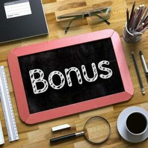 Fram Search - bonuses