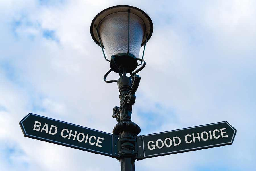 Fram Search - choosing the right boss for you