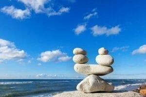 Multi-tasking - work life balance