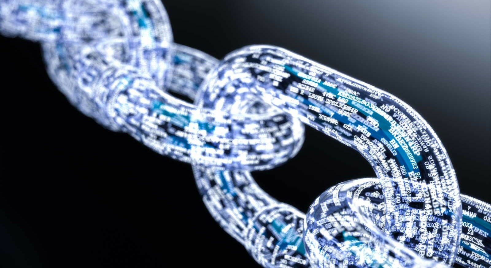 blockchain & AI - opportunities and challenges for the legal, accountancy and finance industries