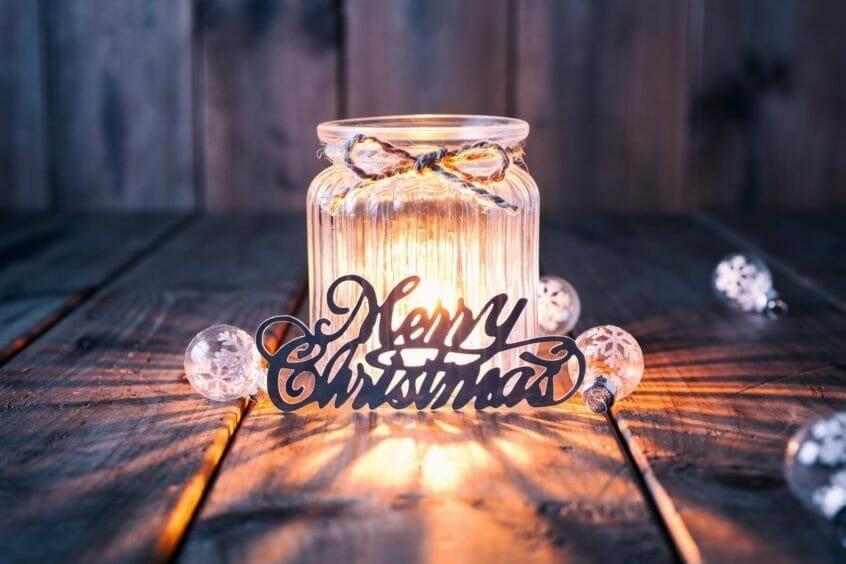 Merry Christmas - Fram Search