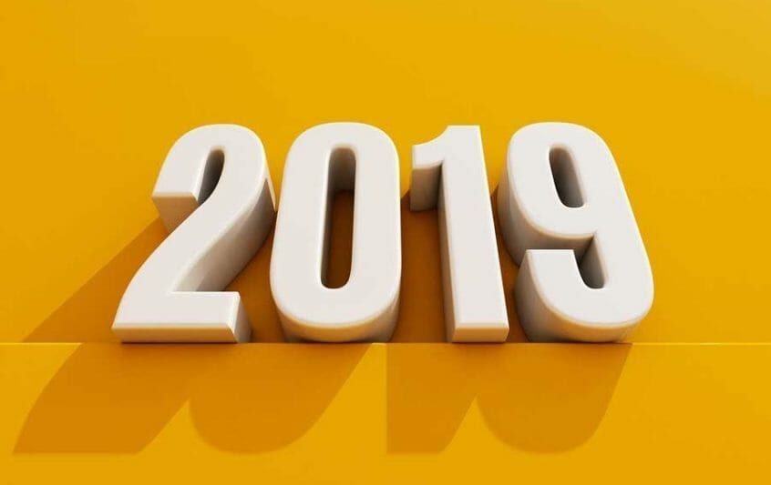 new year's resolutions fun facts