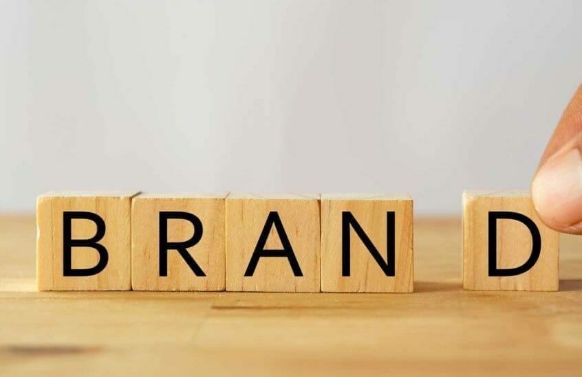 Recruitment process - branding & marketing