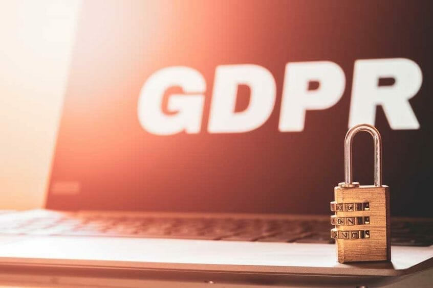 GDPR - a year on - recruitment