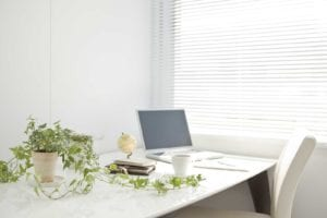 Working from home tips - corona lock-down