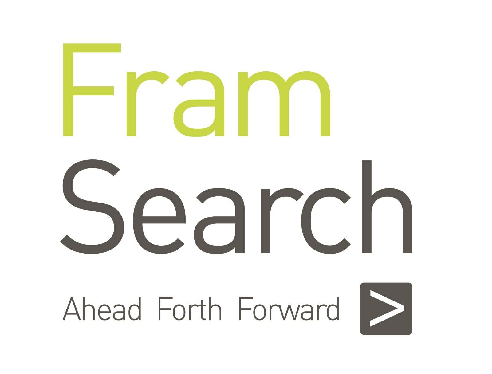 Fram Search