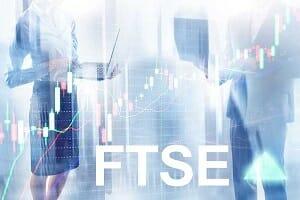 FTSE - CEOs