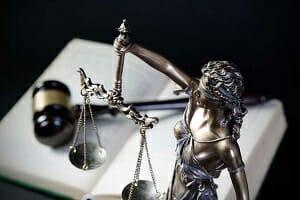 Law - choosing the right partnership
