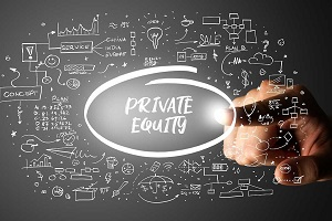Gender diversity in private equity