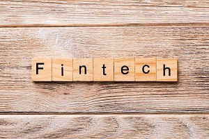 The rise of the FinTechs