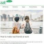 AAT - Fram Search - Nov 18