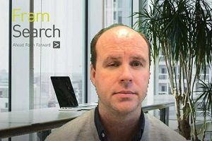 Market update - Fram Search